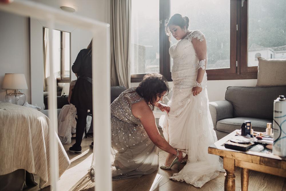 Wedding-at-the-Parador-of-Granada.-Wedding-Photographer-in-Granada.-Fran-Ménez.-29