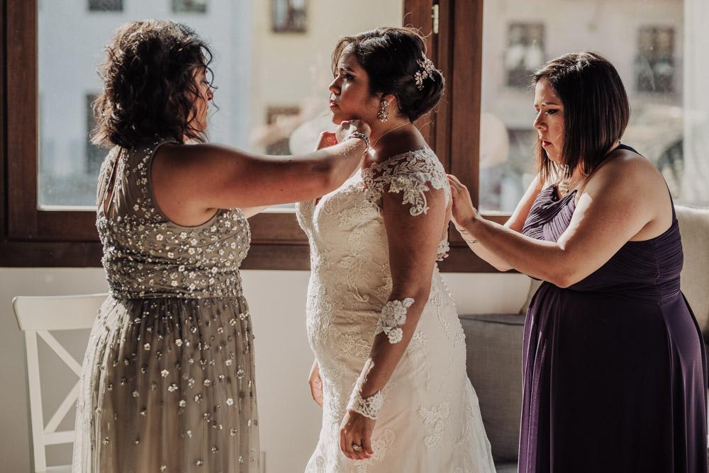 Wedding-at-the-Parador-of-Granada.-Wedding-Photographer-in-Granada.-Fran-Ménez.-30