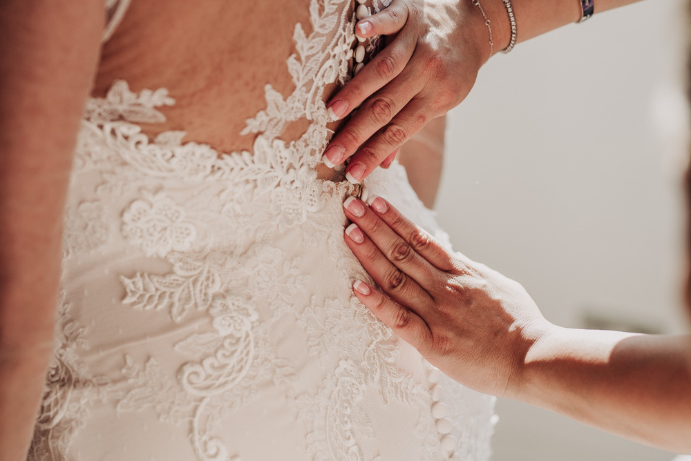 Wedding-at-the-Parador-of-Granada.-Wedding-Photographer-in-Granada.-Fran-Ménez.-31