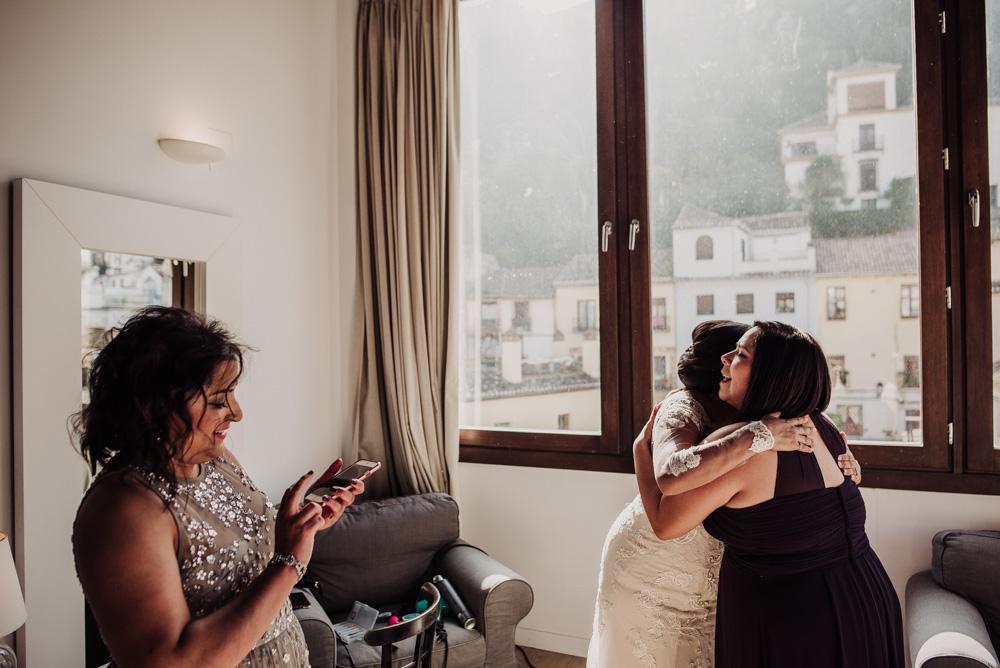 Wedding-at-the-Parador-of-Granada.-Wedding-Photographer-in-Granada.-Fran-Ménez.-32