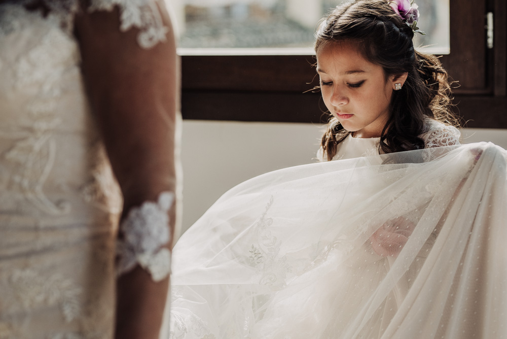 Wedding-at-the-Parador-of-Granada.-Wedding-Photographer-in-Granada.-Fran-Ménez.-33
