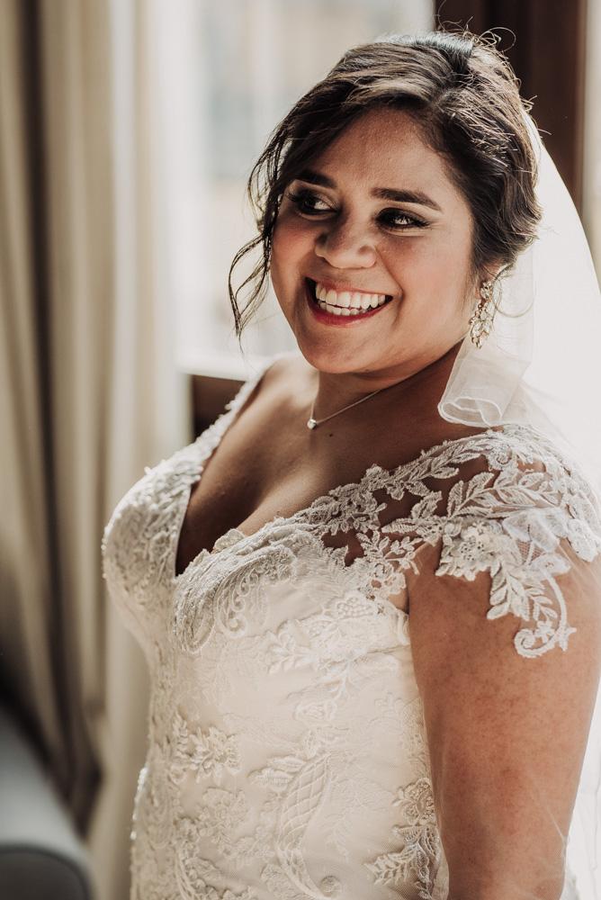 Wedding-at-the-Parador-of-Granada.-Wedding-Photographer-in-Granada.-Fran-Ménez.-35
