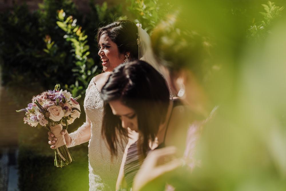 Wedding-at-the-Parador-of-Granada.-Wedding-Photographer-in-Granada.-Fran-Ménez.-36