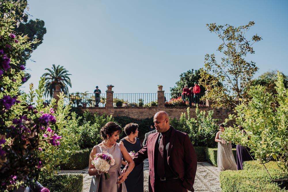 Wedding-at-the-Parador-of-Granada.-Wedding-Photographer-in-Granada.-Fran-Ménez.-37