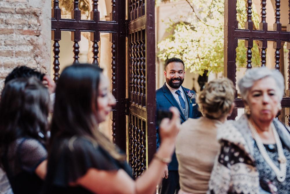 Wedding-at-the-Parador-of-Granada.-Wedding-Photographer-in-Granada.-Fran-Ménez.-38