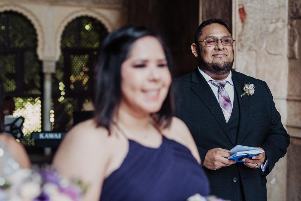 Wedding-at-the-Parador-of-Granada.-Wedding-Photographer-in-Granada.-Fran-Ménez.-40