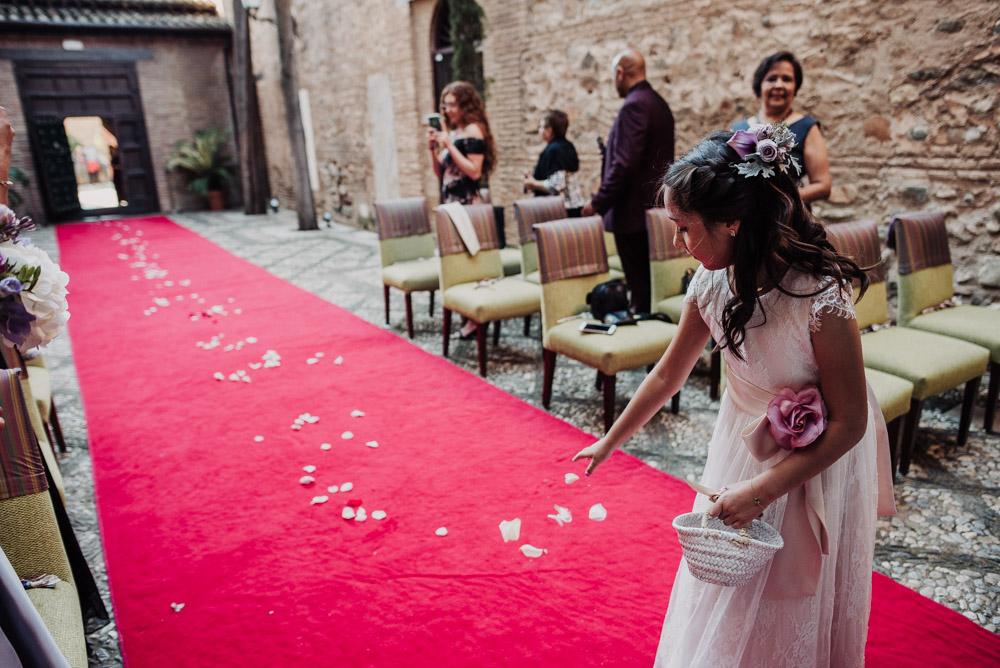 Wedding-at-the-Parador-of-Granada.-Wedding-Photographer-in-Granada.-Fran-Ménez.-41