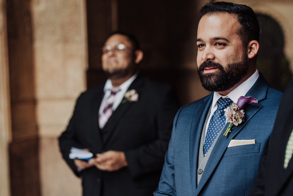 Wedding-at-the-Parador-of-Granada.-Wedding-Photographer-in-Granada.-Fran-Ménez.-42