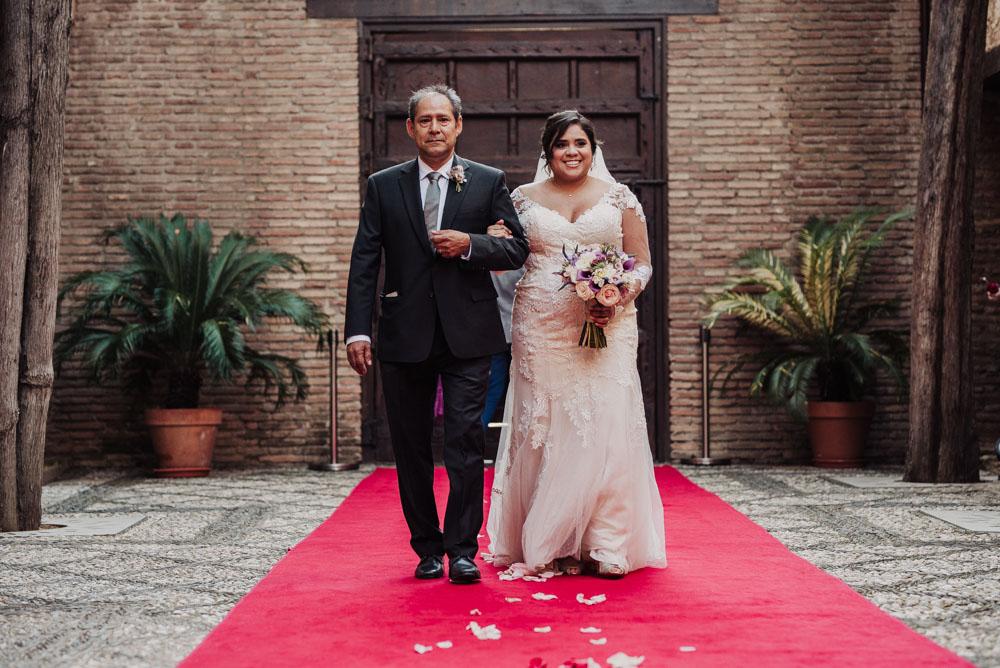 Wedding-at-the-Parador-of-Granada.-Wedding-Photographer-in-Granada.-Fran-Ménez.-43