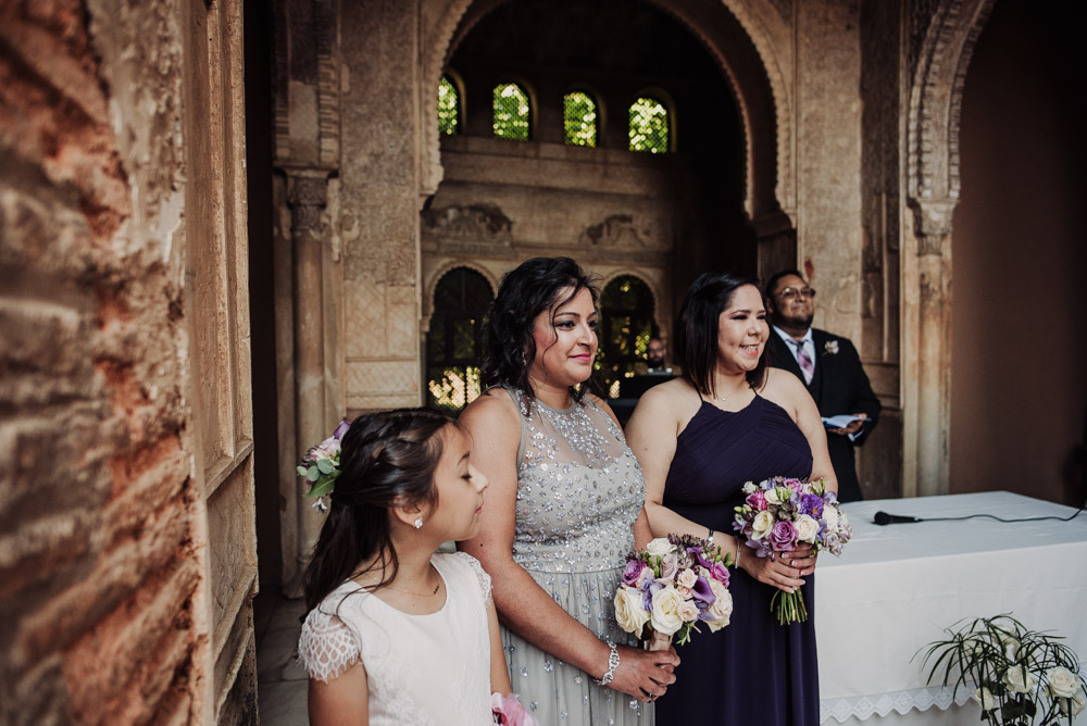 Wedding-at-the-Parador-of-Granada.-Wedding-Photographer-in-Granada.-Fran-Ménez.-44