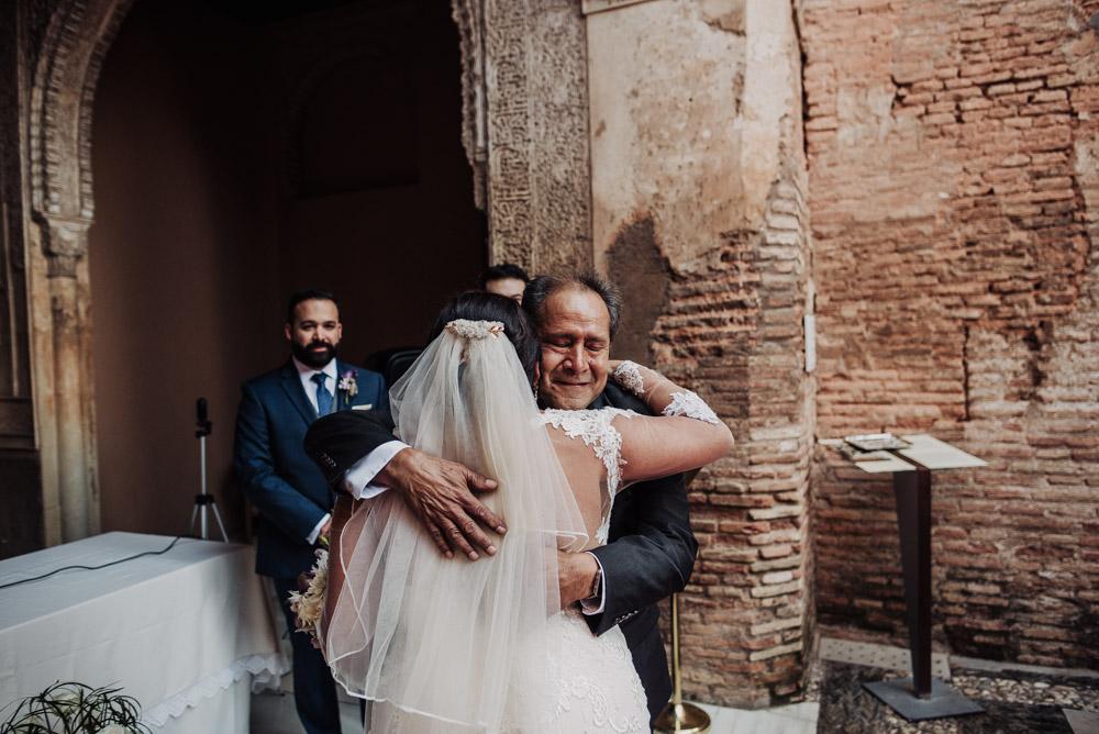 Wedding-at-the-Parador-of-Granada.-Wedding-Photographer-in-Granada.-Fran-Ménez.-45