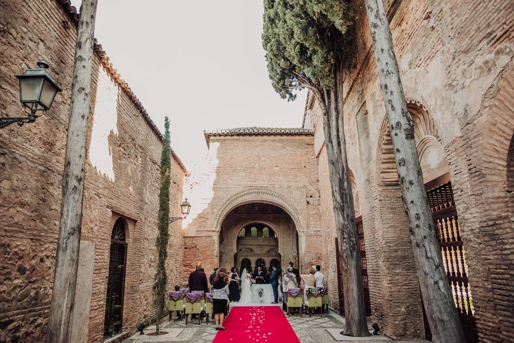 Wedding-at-the-Parador-of-Granada.-Wedding-Photographer-in-Granada.-Fran-Ménez.-46