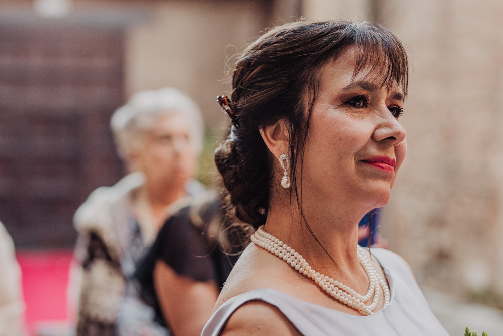 Wedding-at-the-Parador-of-Granada.-Wedding-Photographer-in-Granada.-Fran-Ménez.-47