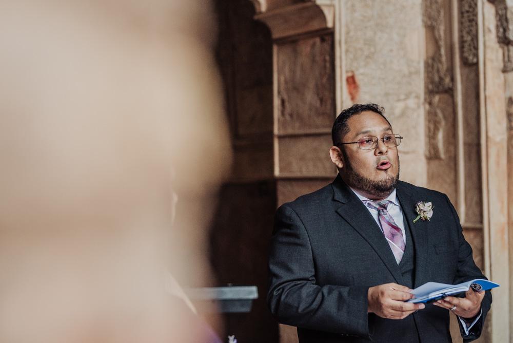 Wedding-at-the-Parador-of-Granada.-Wedding-Photographer-in-Granada.-Fran-Ménez.-48