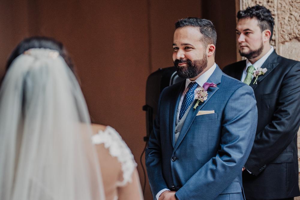 Wedding-at-the-Parador-of-Granada.-Wedding-Photographer-in-Granada.-Fran-Ménez.-49