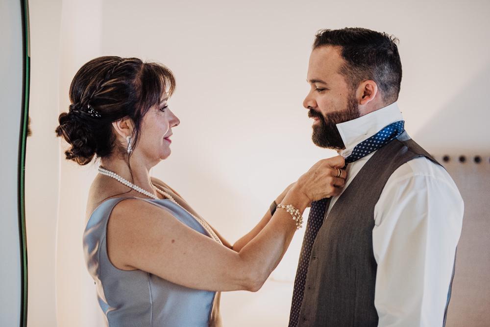 Wedding-at-the-Parador-of-Granada.-Wedding-Photographer-in-Granada.-Fran-Ménez.-5