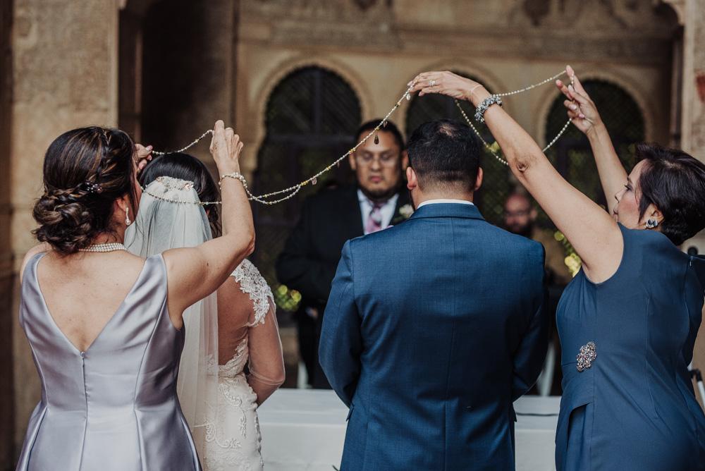 Wedding-at-the-Parador-of-Granada.-Wedding-Photographer-in-Granada.-Fran-Ménez.-50