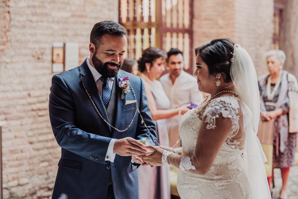 Wedding-at-the-Parador-of-Granada.-Wedding-Photographer-in-Granada.-Fran-Ménez.-51