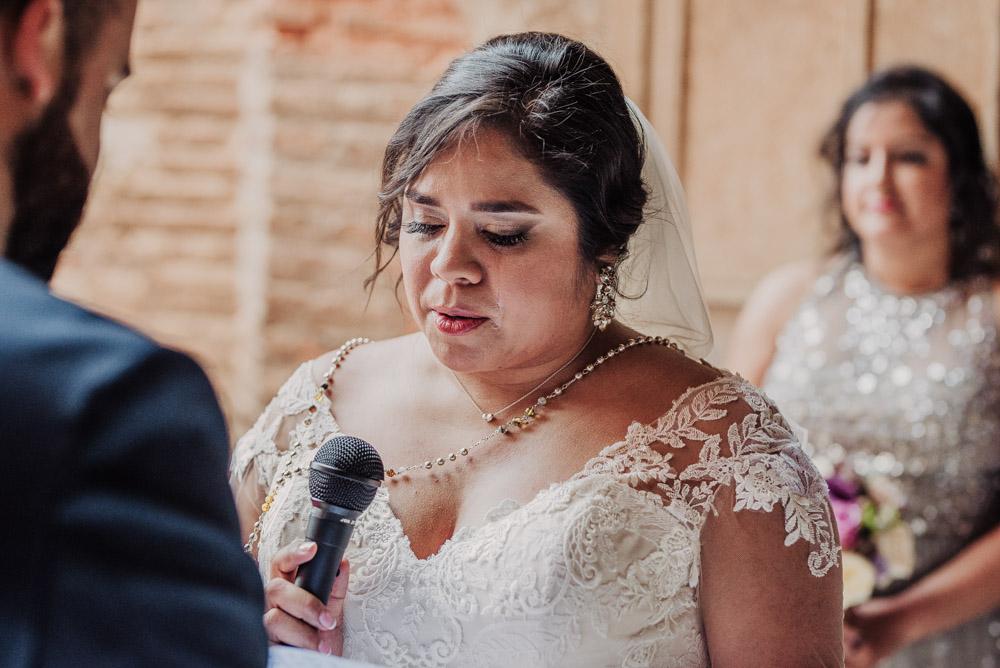 Wedding-at-the-Parador-of-Granada.-Wedding-Photographer-in-Granada.-Fran-Ménez.-52