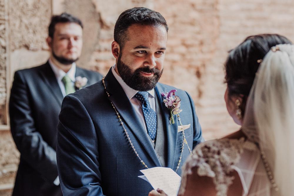 Wedding-at-the-Parador-of-Granada.-Wedding-Photographer-in-Granada.-Fran-Ménez.-53