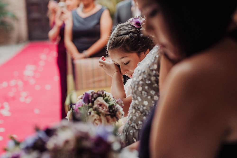 Wedding-at-the-Parador-of-Granada.-Wedding-Photographer-in-Granada.-Fran-Ménez.-54