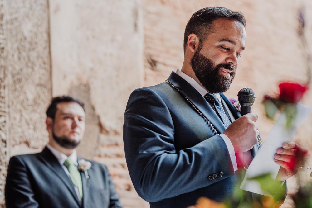 Wedding-at-the-Parador-of-Granada.-Wedding-Photographer-in-Granada.-Fran-Ménez.-55