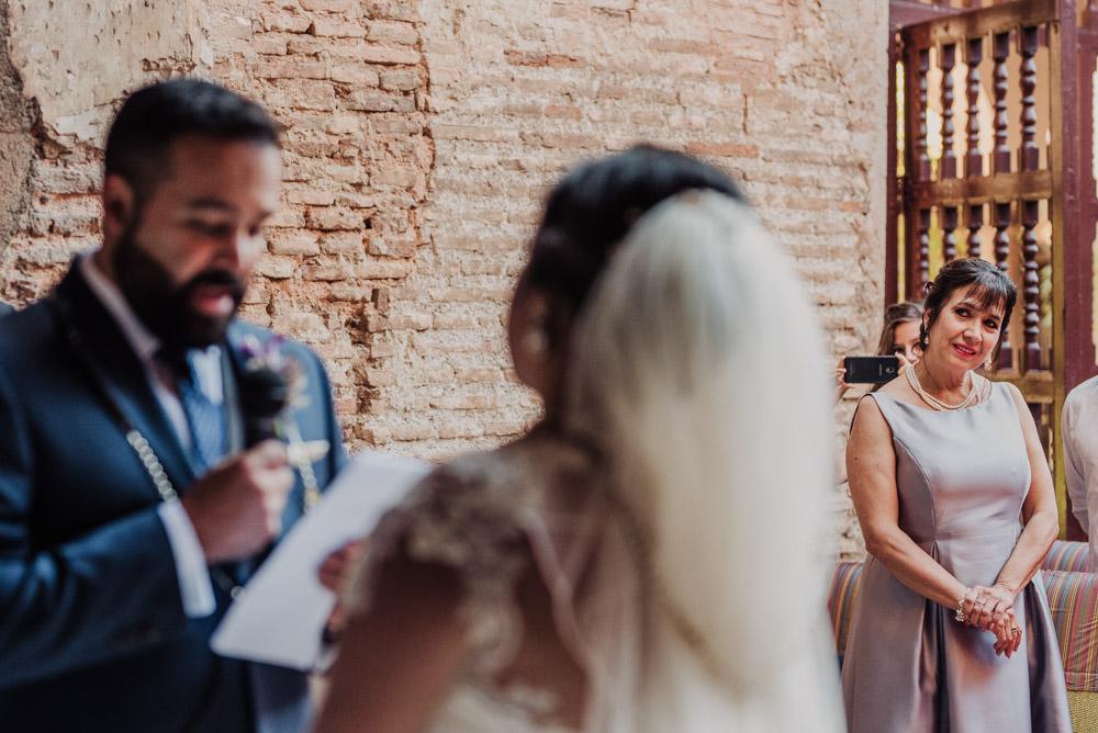 Wedding-at-the-Parador-of-Granada.-Wedding-Photographer-in-Granada.-Fran-Ménez.-56