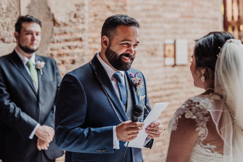 Wedding-at-the-Parador-of-Granada.-Wedding-Photographer-in-Granada.-Fran-Ménez.-57