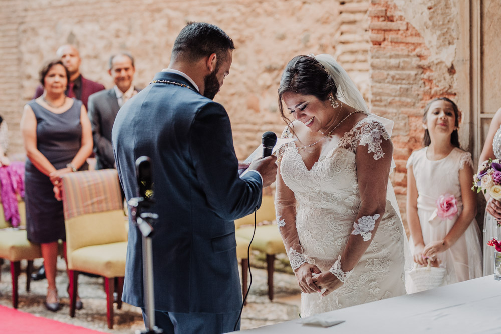 Wedding-at-the-Parador-of-Granada.-Wedding-Photographer-in-Granada.-Fran-Ménez.-58
