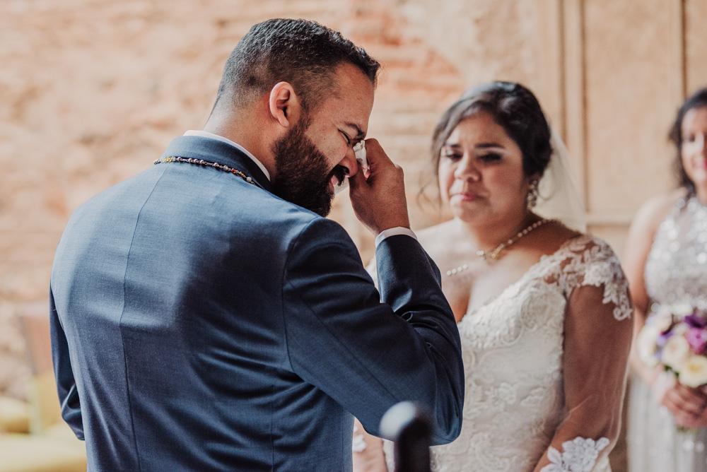 Wedding-at-the-Parador-of-Granada.-Wedding-Photographer-in-Granada.-Fran-Ménez.-59