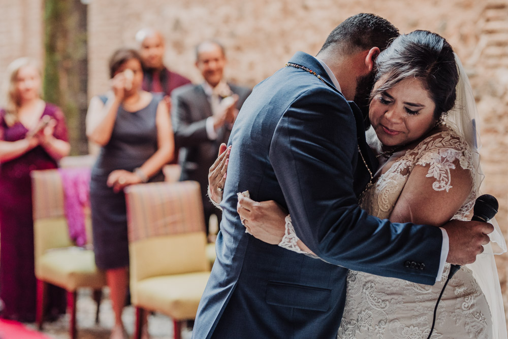 Wedding-at-the-Parador-of-Granada.-Wedding-Photographer-in-Granada.-Fran-Ménez.-60