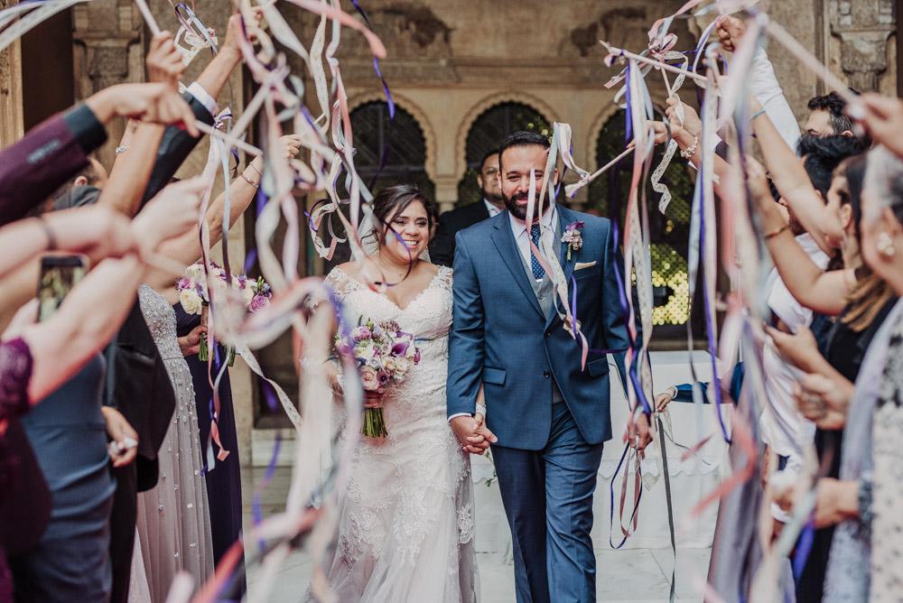 Wedding-at-the-Parador-of-Granada.-Wedding-Photographer-in-Granada.-Fran-Ménez.-61
