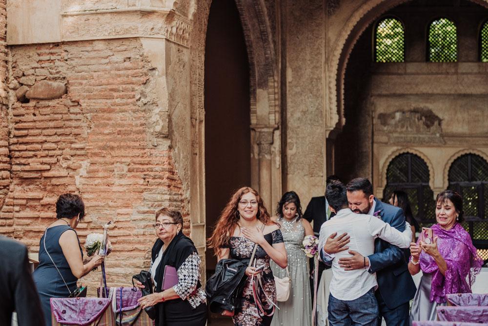 Wedding-at-the-Parador-of-Granada.-Wedding-Photographer-in-Granada.-Fran-Ménez.-63