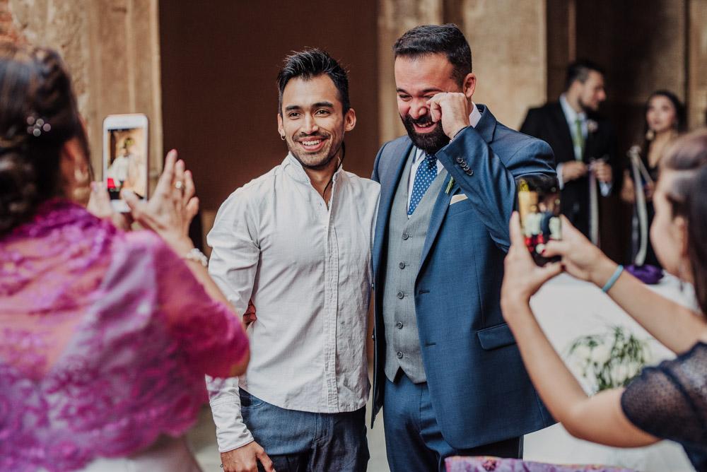 Wedding-at-the-Parador-of-Granada.-Wedding-Photographer-in-Granada.-Fran-Ménez.-64