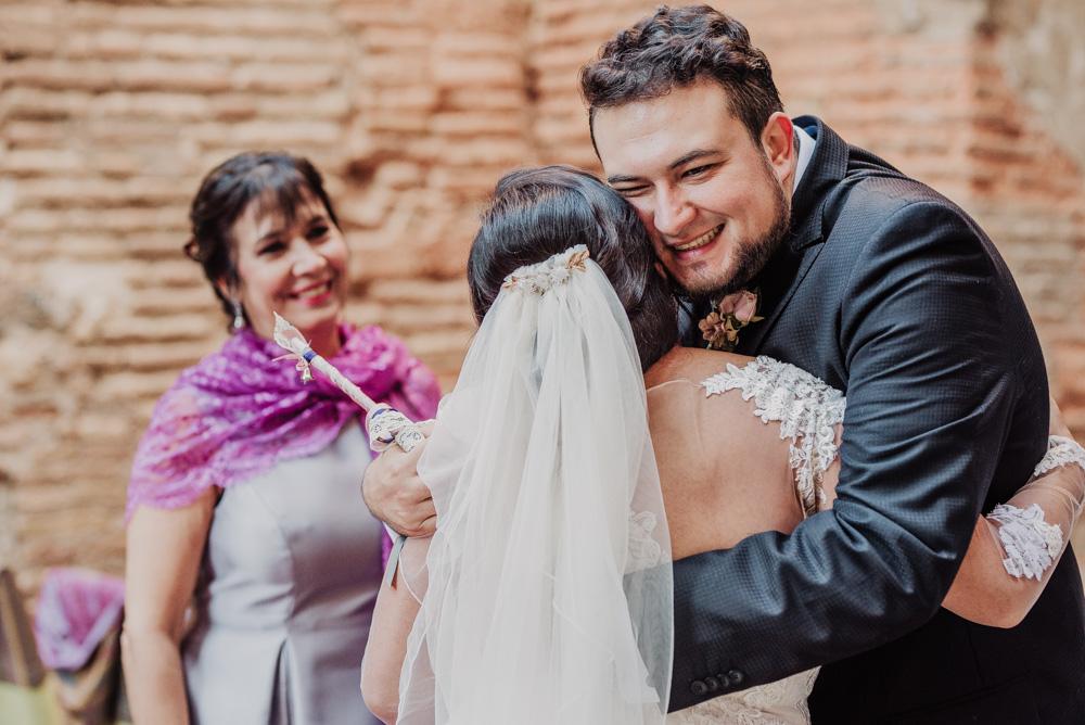 Wedding-at-the-Parador-of-Granada.-Wedding-Photographer-in-Granada.-Fran-Ménez.-65