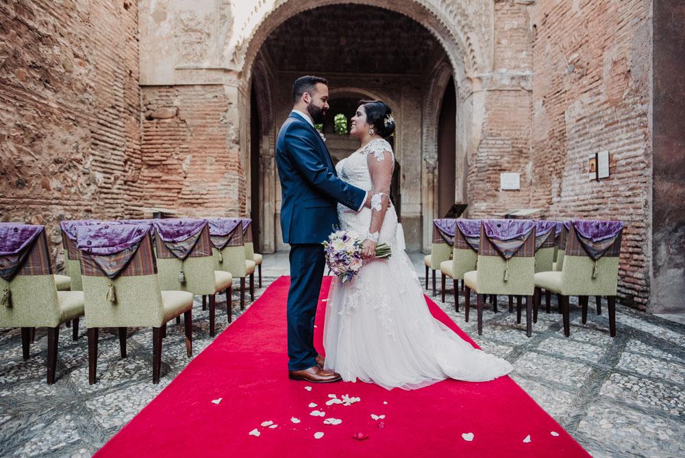 Wedding-at-the-Parador-of-Granada.-Wedding-Photographer-in-Granada.-Fran-Ménez.-66