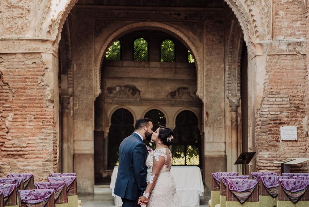 Wedding-at-the-Parador-of-Granada.-Wedding-Photographer-in-Granada.-Fran-Ménez.-67