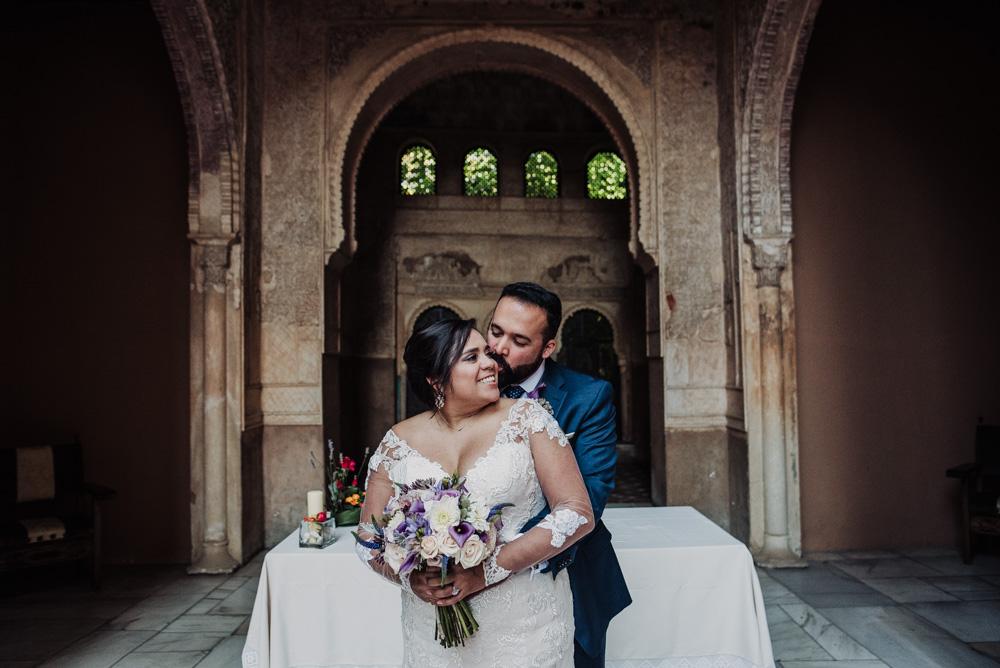 Wedding-at-the-Parador-of-Granada.-Wedding-Photographer-in-Granada.-Fran-Ménez.-68