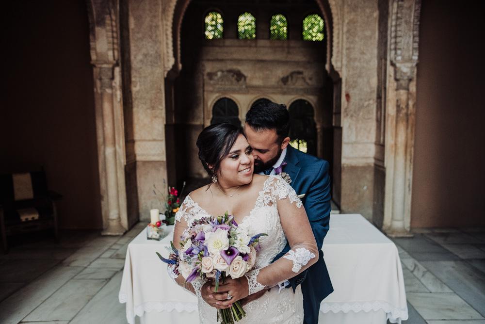Wedding-at-the-Parador-of-Granada.-Wedding-Photographer-in-Granada.-Fran-Ménez.-69
