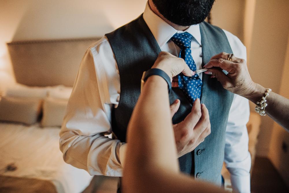 Wedding-at-the-Parador-of-Granada.-Wedding-Photographer-in-Granada.-Fran-Ménez.-7