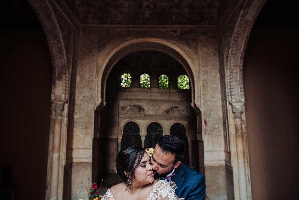 Wedding-at-the-Parador-of-Granada.-Wedding-Photographer-in-Granada.-Fran-Ménez.-70
