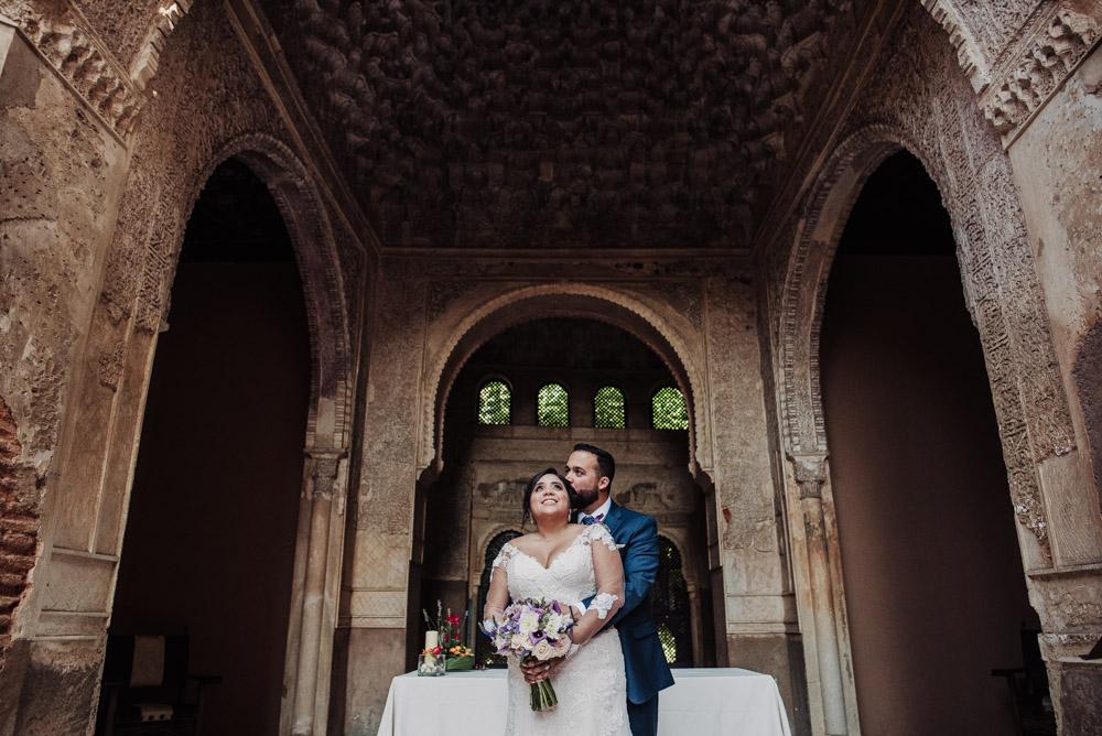 Wedding-at-the-Parador-of-Granada.-Wedding-Photographer-in-Granada.-Fran-Ménez.-71