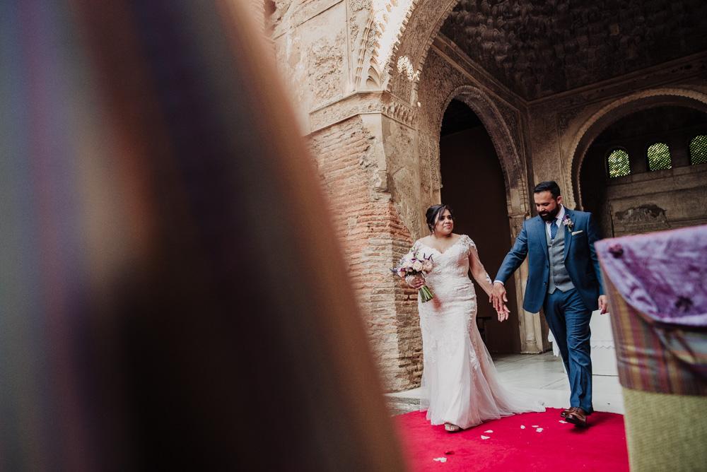 Wedding-at-the-Parador-of-Granada.-Wedding-Photographer-in-Granada.-Fran-Ménez.-72