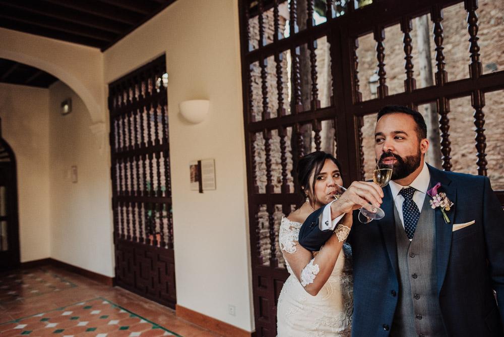 Wedding-at-the-Parador-of-Granada.-Wedding-Photographer-in-Granada.-Fran-Ménez.-73