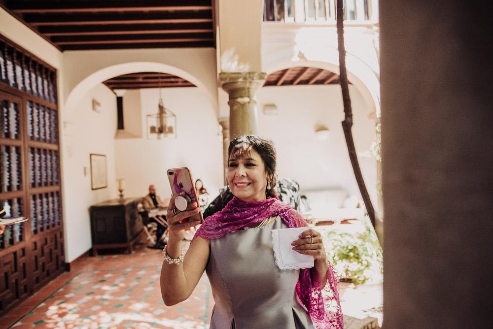Wedding-at-the-Parador-of-Granada.-Wedding-Photographer-in-Granada.-Fran-Ménez.-74