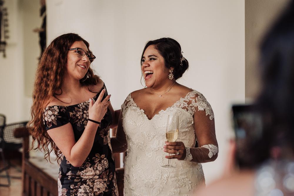 Wedding-at-the-Parador-of-Granada.-Wedding-Photographer-in-Granada.-Fran-Ménez.-75