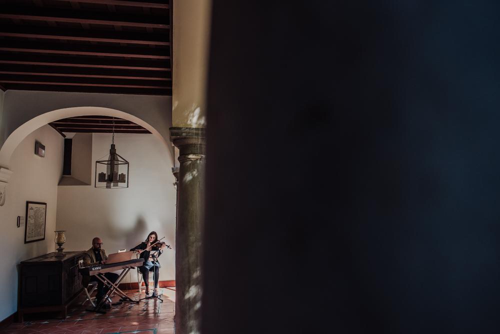 Wedding-at-the-Parador-of-Granada.-Wedding-Photographer-in-Granada.-Fran-Ménez.-76