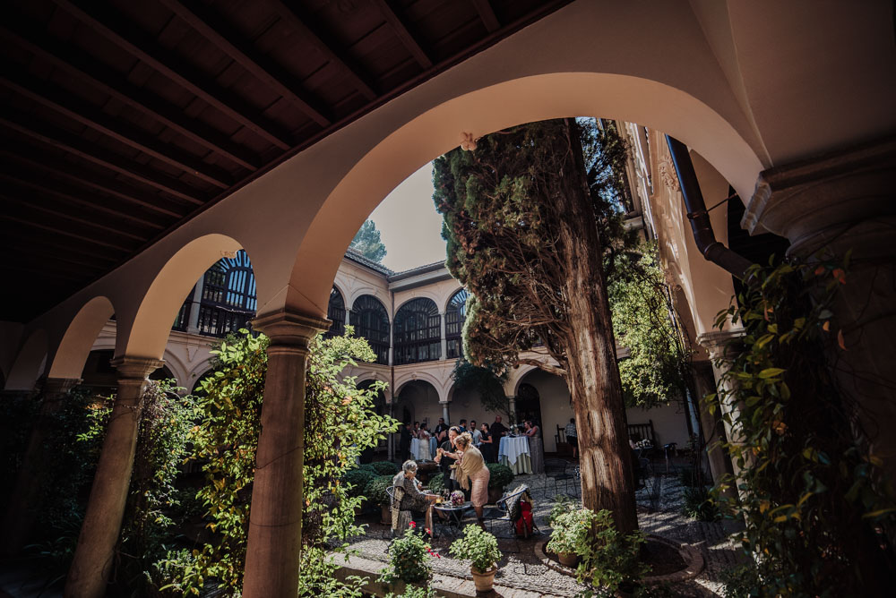 Wedding-at-the-Parador-of-Granada.-Wedding-Photographer-in-Granada.-Fran-Ménez.-77