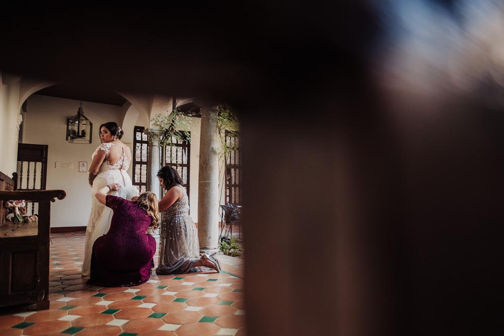 Wedding-at-the-Parador-of-Granada.-Wedding-Photographer-in-Granada.-Fran-Ménez.-79