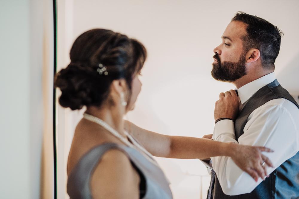 Wedding-at-the-Parador-of-Granada.-Wedding-Photographer-in-Granada.-Fran-Ménez.-8